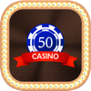 Super American Slots Party - Real Casino Video Wiki