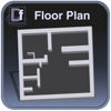 Draw Floor Plan