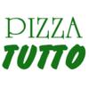 PIZZA TUTTO