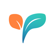 OurPact – Parental Control and Screen Time Management icon