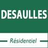 Desaulles