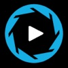 360 VUZ - 360° Videos VR Player - 360 Video Views