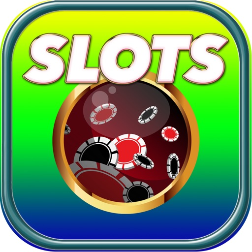 Best Slots In Any Season - Casino Free Of Casino images