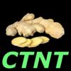 Rheumatoid Arthritis - Personal Remedies, LLC