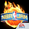 NBA JAM by EA SPORTS™ for iPad image