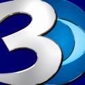 WBTV 3 Local News for iPad