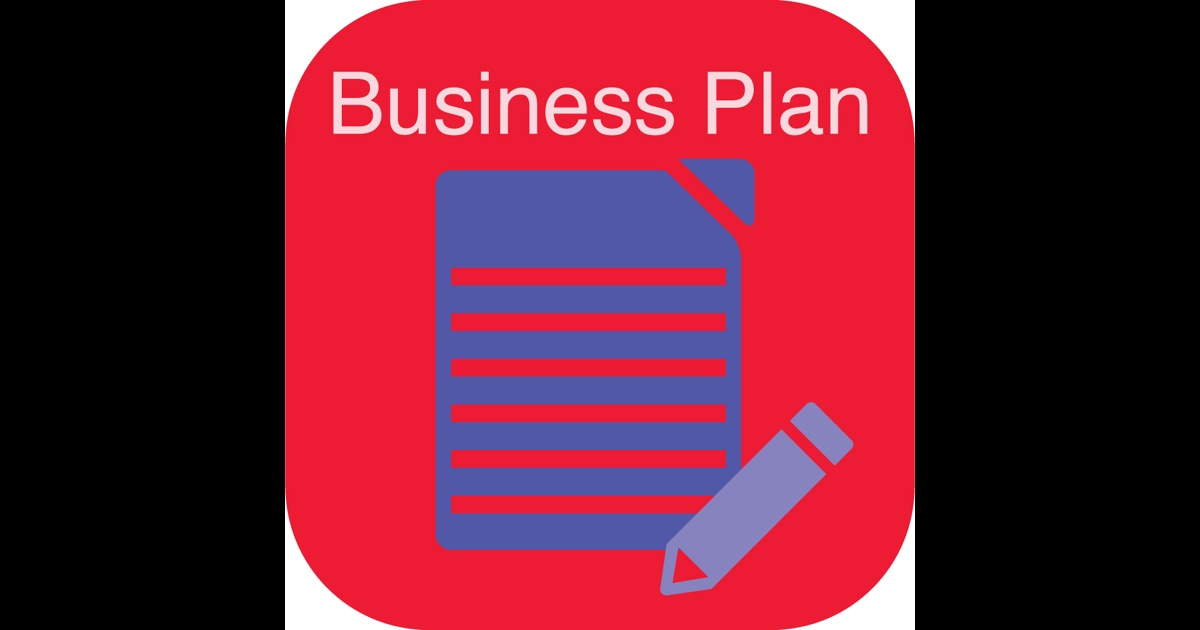 Store Business Plan
