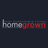 Home Grown Magazine