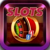 2016 GSN Konami Slots - Free Vegas Casino