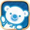 幼児知育アプリ「デジタルコペル」