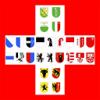 Kantone - Das Schweizer Quiz