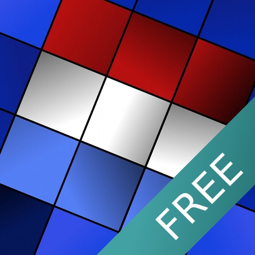 Worder Dutch Free iOS App