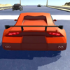 daniel gonzalez - Traffic Racer: Ultimate Traffic Rider artwork