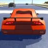 daniel gonzalez - Traffic Racer: Ultimate Traffic Rider artwork