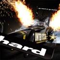 Dragster Mayhem - Top Fuel Simulator