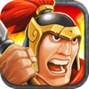 Empire Defense II (AppStore Link)