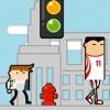 Crossy Street crossy