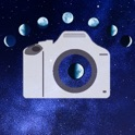 MoonCatcher icon