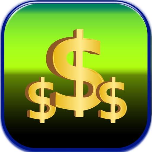 Best Reward Carousel - Real Casino Slot Machines iOS App