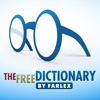 The best dictionary and thesaurus apps for iPhone