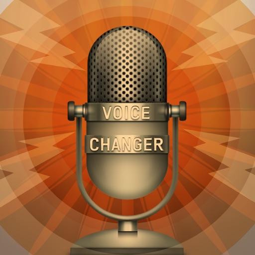 Voice Change.r Sound Booth – Fun.ny Record.er & Audio Edit.or With Cool Soundeffect.s