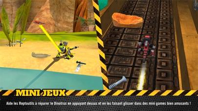 download Dinotrux apps 3