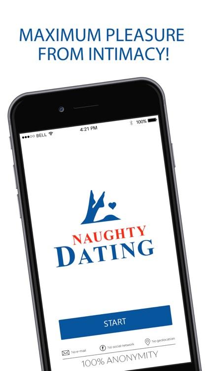 Whats a good sex app