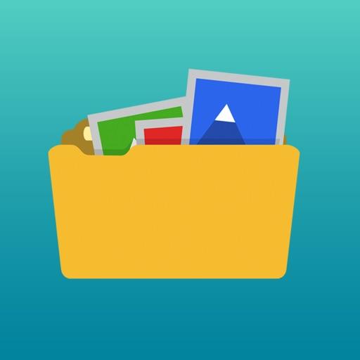 Ez File Explorer Manager Pro