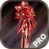 Spear Of Dark Pro - Action RPG