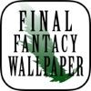 HD Wallpapers For Final Fantasy Fans For Free