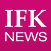 IFK News