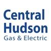 Central Hudson Mobile