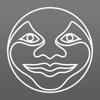 Sarpaneva Moon + Watch App