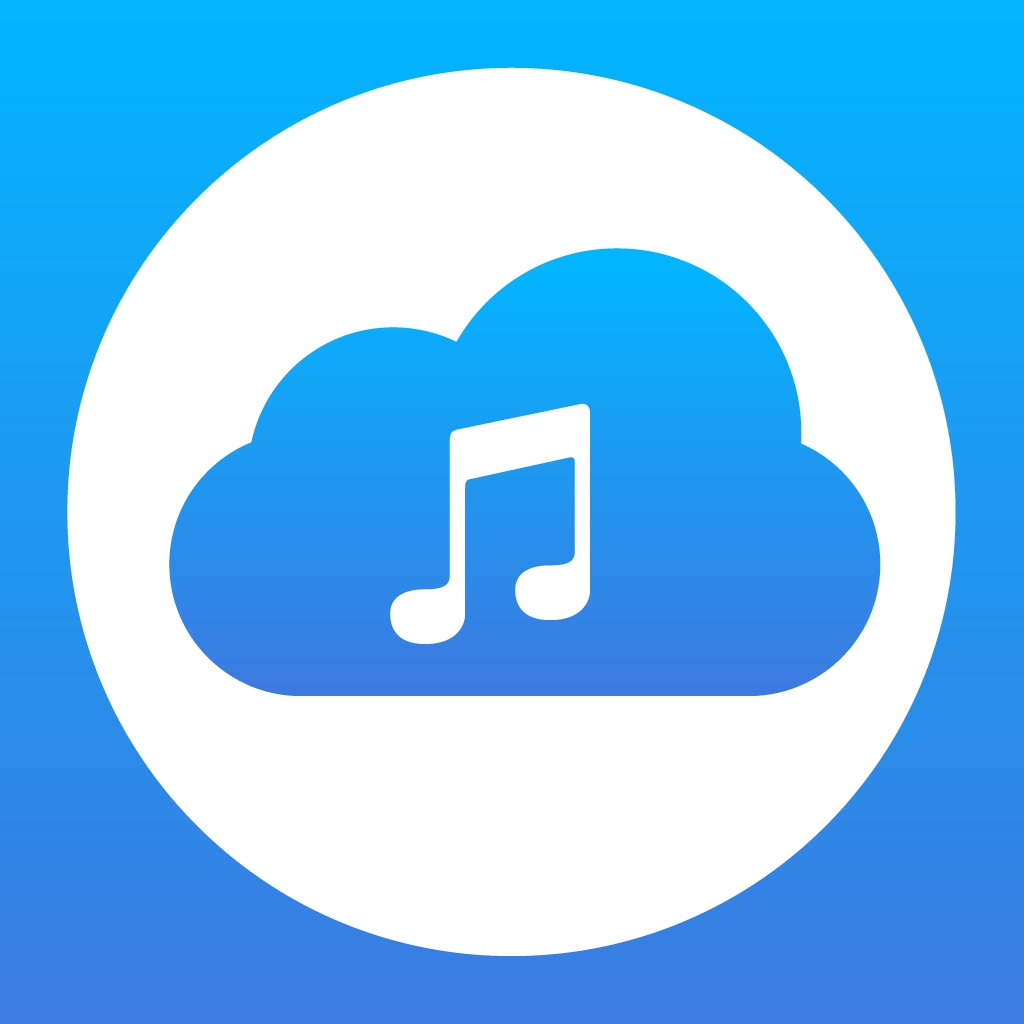 SoundTube - Free Music Streamer and MP3 Player for SoundCloud & YouTube