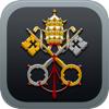 The Catholic Popes