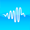 Voice Recorder - Perfect Voice Memos App to Record Sounds and the Recordings.