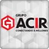 Acir Group