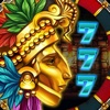 Mayan Slots Machines: The Best Casino free Jackpot Of Maya Treasures & Slot tournaments