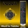 iWavit Toshiba
