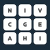 Word Search HD : WordSort 3x3 Free free search words