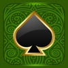 Russian Premium Solitaire - Classic Gold Card Plus