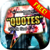 "Daily Quotes Inspirational Maker "" Greek Gods and Mythology "" Fashion Wallpaper Themes Free Wiki"