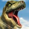 2016 Dinosaur Hunting Park 3D : Reload Dino World Safari Hunt Season Games