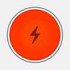 Quick Record — Enregistreur audio pour des mémos vocaux avec la synchronisation d'iCloud