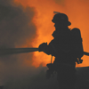 Peakview Software LLC - Firefighter Academy  artwork