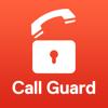 來電管家 Call Guard