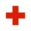 Medic Locate