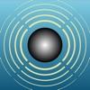Vibroscope - 振動レベル測定・解析ツール