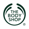 THE Body Shop UAE App