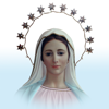My Holy Rosary (with voice reading)